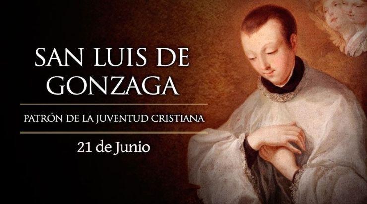 LuisGonzaga-21Junio