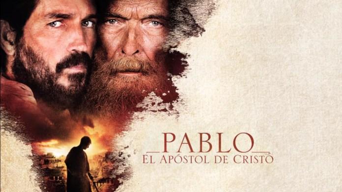 pablo-apostol